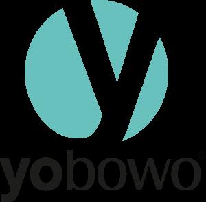 Yobowo